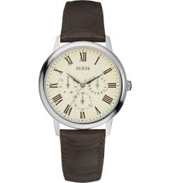 Мужские часы Guess W70016G2