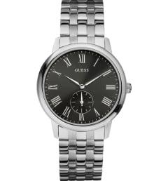 Мужские часы Guess W80046G1
