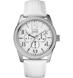 Guess W95129G1