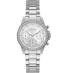 Женские часы Guess W1293L1