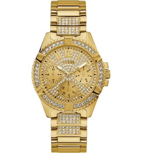 Женские часы Guess W1156L2