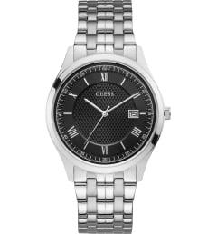 Мужские часы Guess W1218G1
