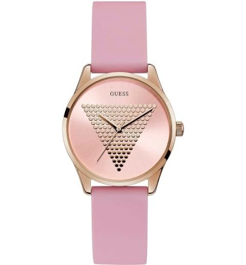 Женские часы Guess W1227L4