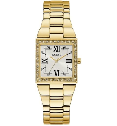 Женские часы Guess GW0026L2