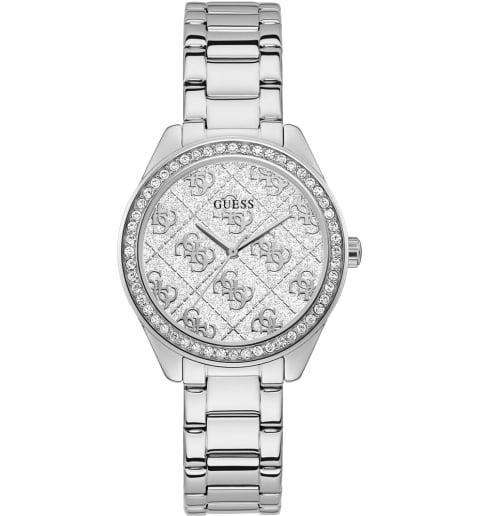 Женские часы Guess GW0001L1