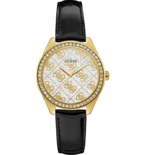 Женские часы Guess GW0098L3