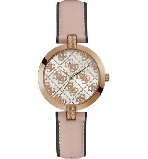 Женские часы Guess GW0027L2