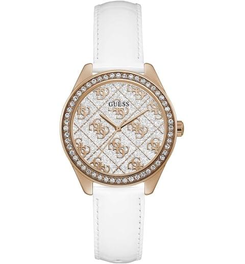 Женские часы Guess GW0098L4