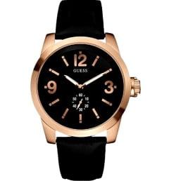Мужские часы Guess W13575G1