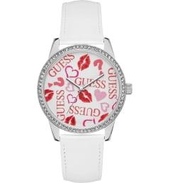 Женские часы Guess W1206L1