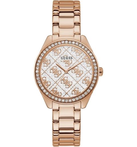 Женские часы Guess GW0001L3