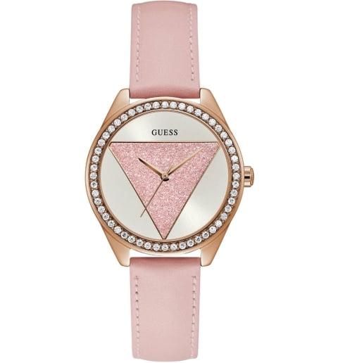 Женские часы Guess W0884L6