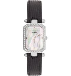 Женские часы Guess W0108L1