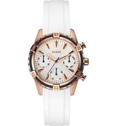 Женские часы Guess W0562L1