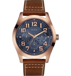Guess W0597G2