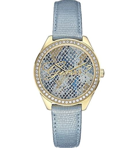Женские часы Guess W0612L1