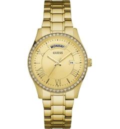 Женские часы Guess W0764L2