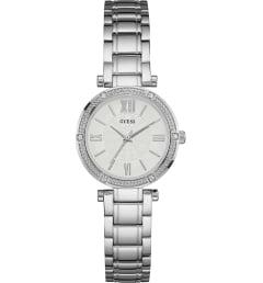 Женские часы Guess W0767L1