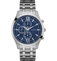 Guess W0875G1