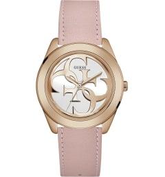 Женские часы Guess W0895L6