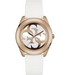 Женские часы Guess W0911L5