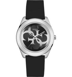 Женские часы Guess W0911L8