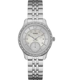 Женские часы Guess W0931L1