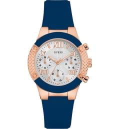 Женские часы Guess W0958L3
