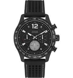 Мужские часы Guess W0971G1