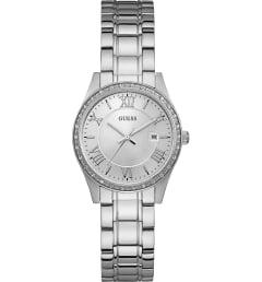 Женские часы Guess W0985L1