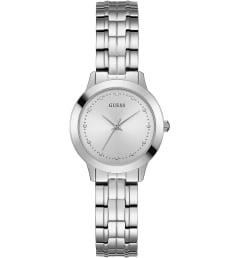 Женские часы Guess W0989L1