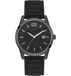 Мужские часы Guess W0991G3