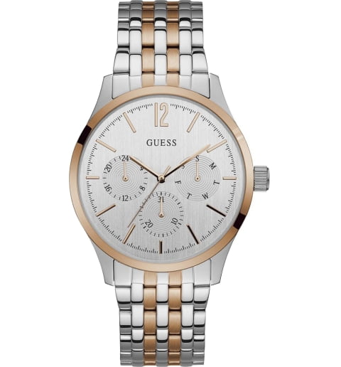 Guess W0995G3