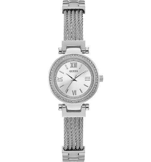 Женские часы Guess W1009L1