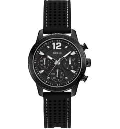 Женские часы Guess W1025L3
