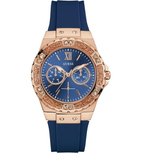 Женские часы Guess W1053L1