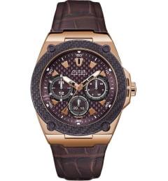 Мужские часы Guess W1058G2
