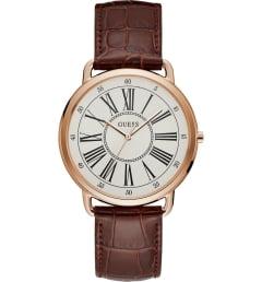 Женские часы Guess W1068L7
