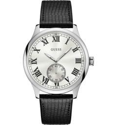 Мужские часы Guess W1075G1