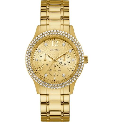 Женские часы Guess W1097L2