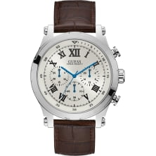Guess W1105G3