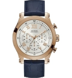 Guess W1105G4