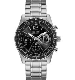 Мужские часы Guess W1106G1