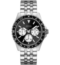 Мужские часы Guess W1107G1