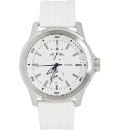 Мужские часы Guess W11181G1