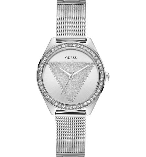 Женские часы Guess W1142L1
