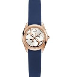 Женские часы Guess W1146L2