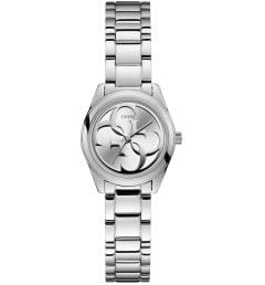 Женские часы Guess W1147L1