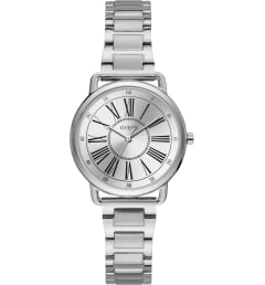 Женские часы Guess W1148L1