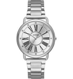 Женские часы Guess W1149L1